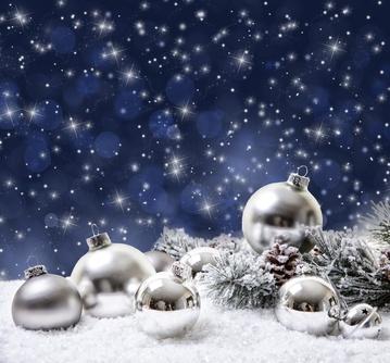 spartipps f r weihnachten geschenke g nstig kaufen. Black Bedroom Furniture Sets. Home Design Ideas
