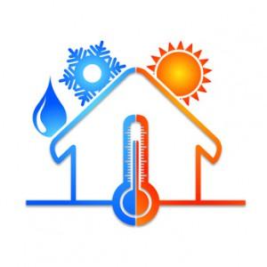 Kosten Klimaanlage