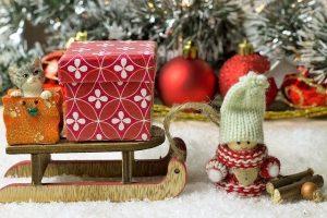 weihnachtsdeko-schnee